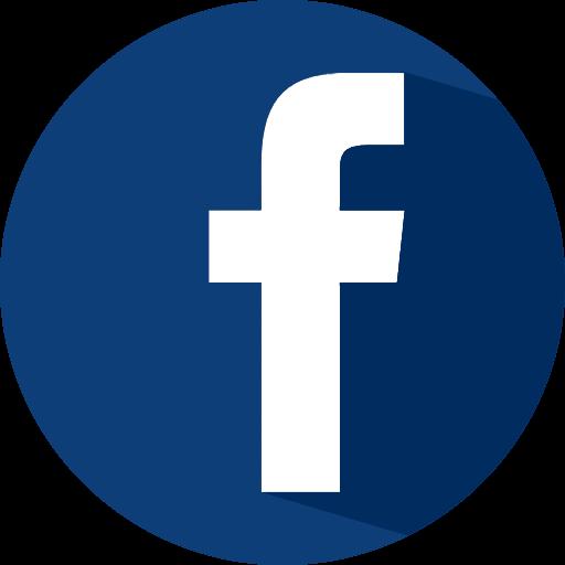 My na FB